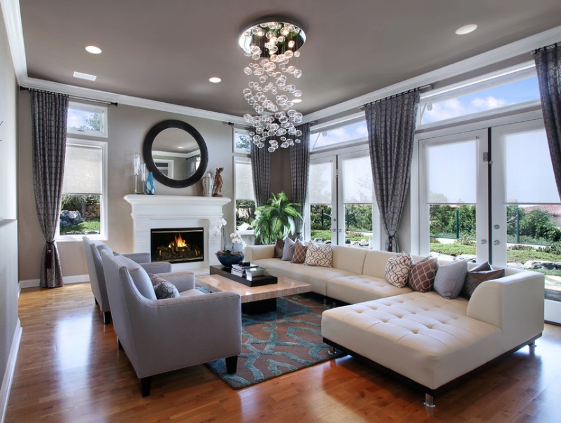 5 Things You Should Know About Becoming An Interior Designer Decova Interior