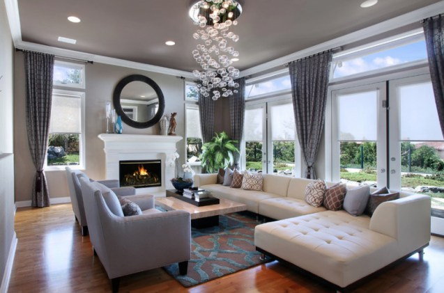 5 Things You Should Know About Becoming an Interior Designer